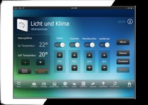 RTI_Tablet_Haustechnik