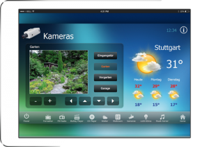 RTI_Tablet_Kamera