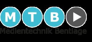 medientechnik_bentlage_logo_340