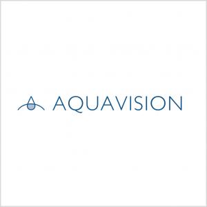 mtb_hersteller_aquavision