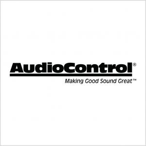 mtb_hersteller_audiocontrol