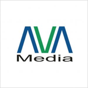 mtb_hersteller_ava_media