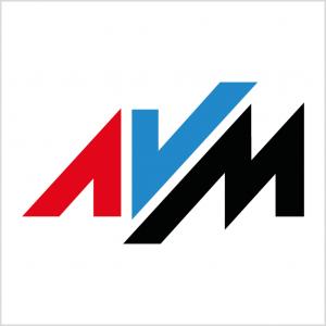 mtb_hersteller_avm