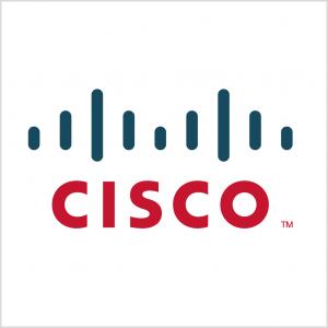 MTB | Hersteller Cisco