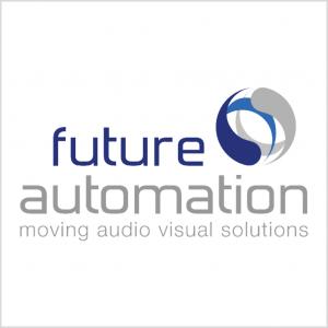 mtb_hersteller_future_automation