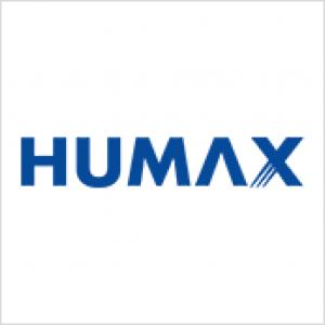 mtb_hersteller_humax