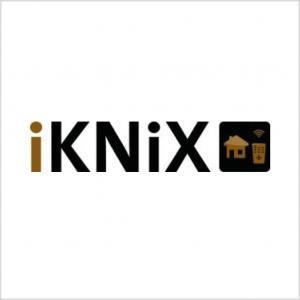 MTB | Hersteller iKNiX