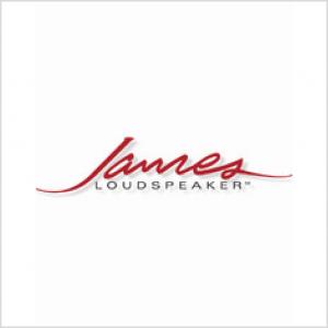 mtb_hersteller_james_loudspeaker