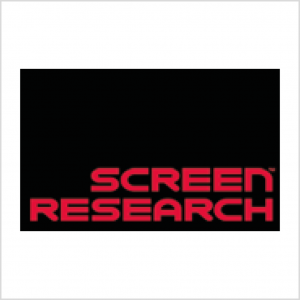 mtb_hersteller_screenresearch