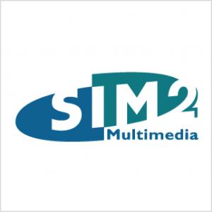 mtb_hersteller_sim2