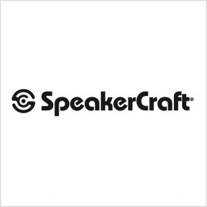mtb_hersteller_speakercraft