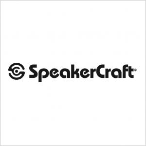 mtb_hersteller_speakercraft