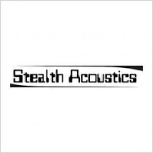 mtb_hersteller_stealth_acoustics