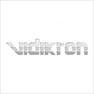Vidikron