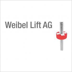 MTB | Hersteller Weibel