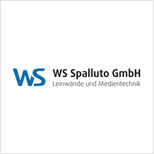 WS Spalluto
