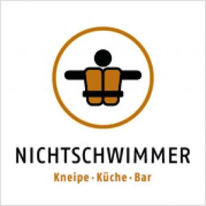 MTB Projekte | Nichtschwimmer