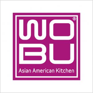 MTB Projekte | WOBU