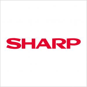 MTB | Hersteller Sharp