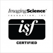 MTB | ISF Certified Dealer