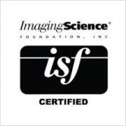MTB | ISF Certified Dealer