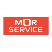 MTB | Mor Service System